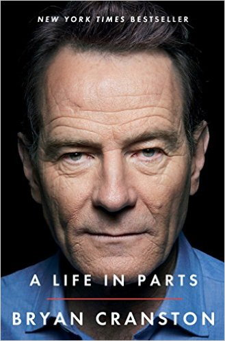 A Life In Parts Audio Book