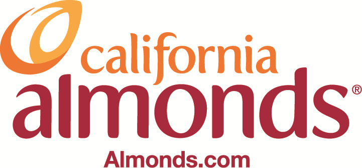 CA Almonds