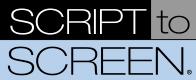 ScriptToScreen-Logo