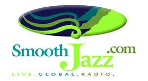 Smooth-Jazz.com