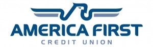 Americas first credit uninon_logo