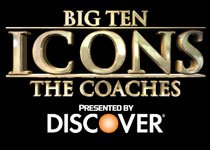 bigten_icons_thecoaches_discove