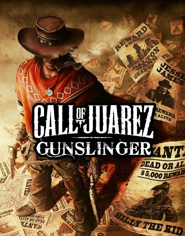 Call-of-Juarez-Gunslinger-cover-box-art
