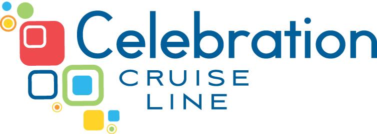 CelebrationCruiseLine LogoBlueType
