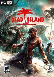 dead-island-box-art_1306796492