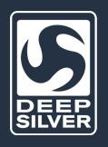 DeepSilver Logo
