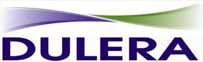 Dulera Logo