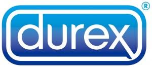 Durex-Logo-New-Eng_white-background2