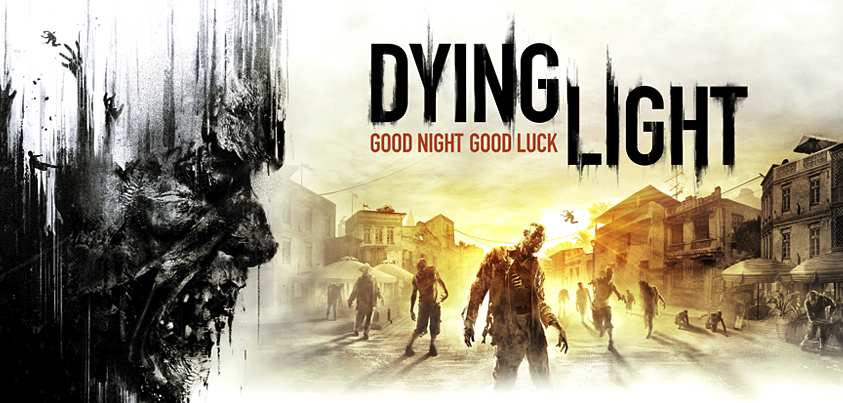 DyingLight Banner