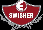 e-swisher-logo