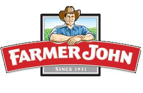 farmer john-logo