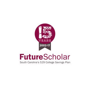 futurescholar