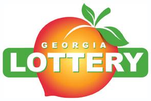 GA-Lottery-Logo