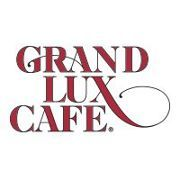 grand-lux-cafe-squarelogo