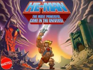he_man_the_most_powerful_game_in_the_universe