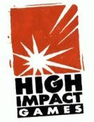 HighImpactLogo