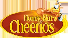 honey-nut-cheerios-logo