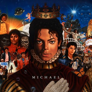 michael_cover