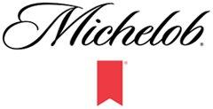 michelob logo