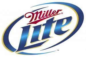 miller_lite_logo