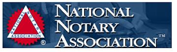 notary_logo