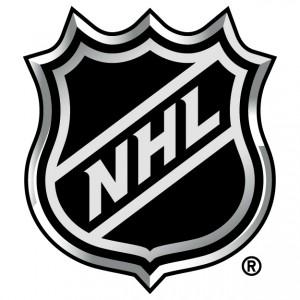 nhl-logo1