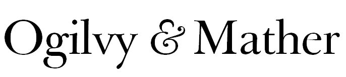 Ogilvy-Mather-Logo
