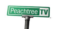 peachtree-tv_logo