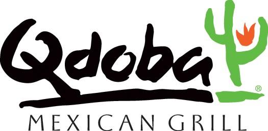 Qdoba_color_logo