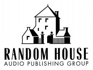 Random_House_Audio_logo