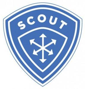 ScoutBranding LOGO