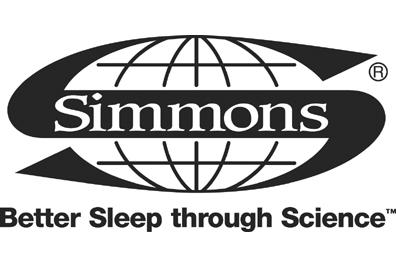 simmonslogoblack