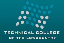 Technical-College-of-the-Lowcountry-932B3A5D