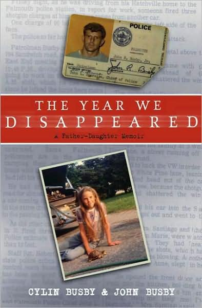 year-we-disappeared