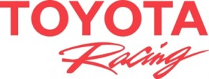 Toyota_Racing_logo-prv