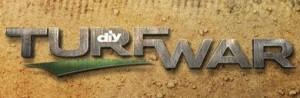 turf-war1