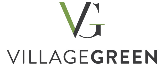 village-green-logo