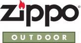 Zippo-Logo-White-164x87