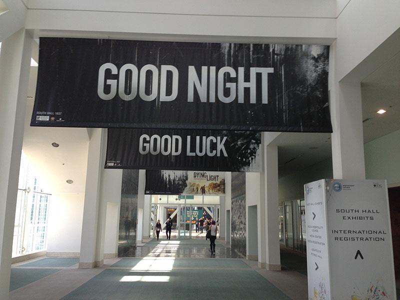 E3-Hall-09-Dying-Light