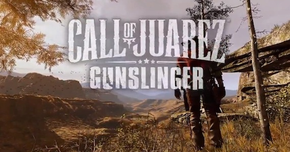 Call-of-Juarez-Gunslinger-Trailer
