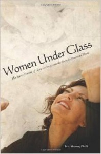 Women Under Class Cover